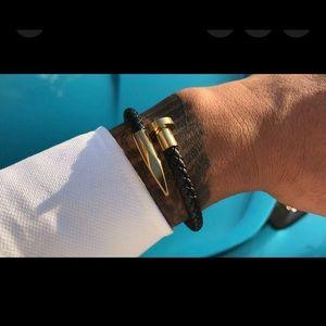 Other - Mcllroy Bracelet For men ✨